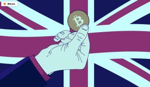 Lee más sobre el artículo Asesor financiero pide al gobierno del Reino Unido que prohíba Bitcoin