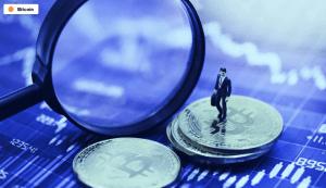 Lee más sobre el artículo La firma multimillonaria Ruffer explica su apuesta de Bitcoin de $ 745 millones