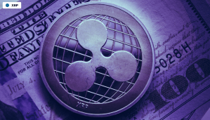 Lee más sobre el artículo Después de una pausa de 25 días, Jed McCaleb vende 28,6 millones de XRP