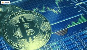 Lee más sobre el artículo Los analistas explican por qué el interés abierto de futuros de Bitcoin acaba de superar los $ 14 mil millones