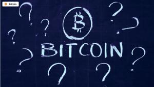 Lee más sobre el artículo El «doble gasto» de Bitcoin asusta a la empresa de software con una venta masiva de $ 4 millones