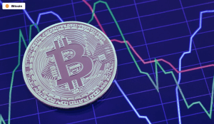 Lee más sobre el artículo Marathon invierte $ 150 millones en Bitcoin: las acciones aumentan un 7%