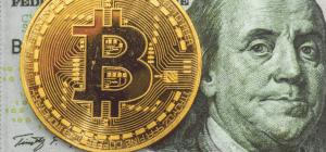 Lee más sobre el artículo Bitcoin puede que nunca vuelva a superar los $ 40,000, alerta de JP Morgan