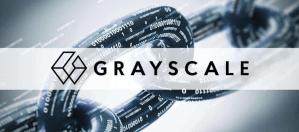 Lee más sobre el artículo Grayscale se prepara para el futuro de DeFi con nuevas presentaciones de fideicomisos de criptomonedas