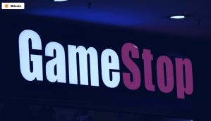 Lee más sobre el artículo Bitcoin y Ethereum se recuperan mientras Wall Street sacudió a GameStop