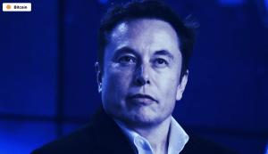 Lee más sobre el artículo La biografía de Twitter de Elon Musk ahora dice una palabra: Bitcoin
