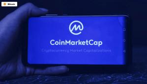Lee más sobre el artículo CoinMarketCap agrega una broma 'WallStreetBets Token' por encima de Bitcoin
