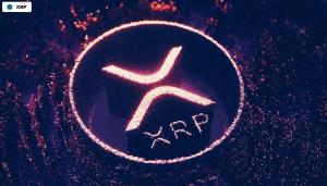 Lee más sobre el artículo El precio de XRP acaba de subir un 40%. Este es el por qué