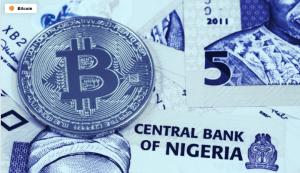 Lee más sobre el artículo Nigeria toma medidas enérgicas contra el comercio de Bitcoin y ordena el cierre de cuentas bancarias