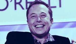 Lee más sobre el artículo Tesla de Elon Musk ha invertido $ 1.5 mil millones en Bitcoin