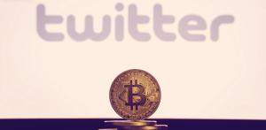 Lee más sobre el artículo Twitter dice que puede agregar Bitcoin a su balance