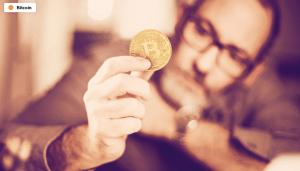 Lee más sobre el artículo Grayscale dice que las empresas seguirán a Tesla en la compra de Bitcoin