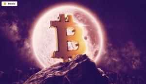 Lee más sobre el artículo El cofundador de Monobank invierte en Bitcoin y predice un precio objetivo de $ 100,000
