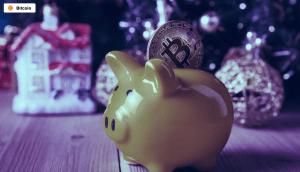 Lee más sobre el artículo La empresa de relaciones públicas de Dubai pone el 75% de su tesoro en Bitcoin