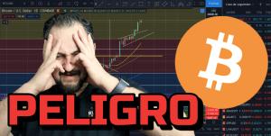 Lee más sobre el artículo 🚨 PELIGRO en Bitcoin + 19 Altcoins y Rifa !!!