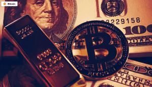 Lee más sobre el artículo Bitcoin ahora es más caro que un kilogramo de oro