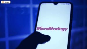 Lee más sobre el artículo MicroStrategy compra $ 1 mil millones más de Bitcoin, por un total de $ 4.5 mil millones