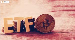 Lee más sobre el artículo El primer ETF de Bitcoin del mundo ahora tiene 10,000 BTC