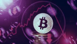 Lee más sobre el artículo Dubai Fund vende $ 750 millones en Bitcoin para comprar Cardano, Polkadot