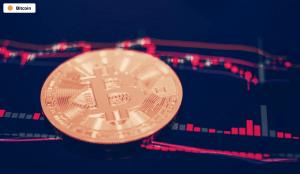 Lee más sobre el artículo El número de Bitcoin en los intercambios está comenzando a caer nuevamente