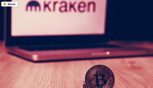 Lee más sobre el artículo CEO de Kraken: Bitcoin alcanzar $ 1 millón es 'muy razonable'