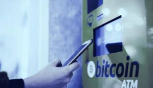 Lee más sobre el artículo El Departamento de Justicia de California toma medidas enérgicas contra el anillo ilegal de cajeros automáticos de Bitcoin