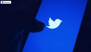 Lee más sobre el artículo Twitter lanza la colección de 140 Ethereum NFTs en Rarible