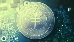 Lee más sobre el artículo Por qué el precio de Filecoin está aumentando: Miremos a China