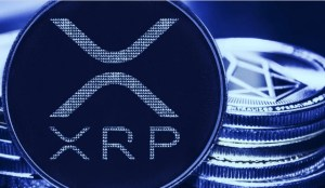 Lee más sobre el artículo XRP cae un 4% mientras Ripple libera 1,600 millones de dólares de la cuenta de Escrow