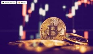Lee más sobre el artículo Lo que CME Micro Futures significa para el mercado bitcoin
