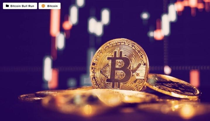 En este momento estás viendo Lo que CME Micro Futures significa para el mercado bitcoin