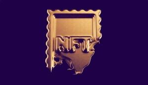 Lee más sobre el artículo Filecoin lanza servicio de almacenamiento descentralizado para NFTs