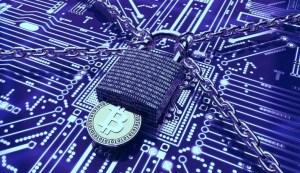 Lee más sobre el artículo El Departamento de Justicia dará a los ataques de ransomware la misma prioridad que el terrorismo: Informe