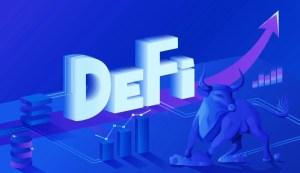 Lee más sobre el artículo Fei Labs recaudó casi 1,300 millones de dólares por Stablecoin descentralizado, ahora algunos inversores están atascados