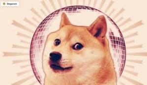 Lee más sobre el artículo Fiesteros de Dogecoin bailan por DOGE gratis en 'Million Doge Disco'