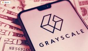 Lee más sobre el artículo Grayscale quiere convertir su bitcoin trust en un ETF
