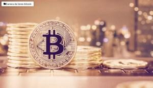 Lee más sobre el artículo El mercado de criptomonedas alcanza los 2 billones de dólares, duplicándose en solo 3 meses