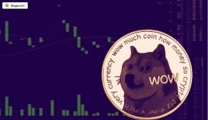 Lee más sobre el artículo Haber invertido los cheques de estímulo en Dogecoin le habrían generado $425,000