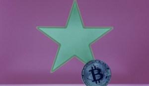 Lee más sobre el artículo El Banco Central de Vietnam probará el uso de crypto