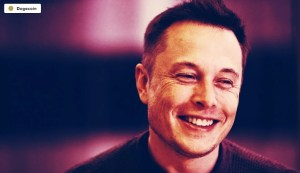 Lee más sobre el artículo Elon Musk emite una advertencia criptográfica antes del esperado Dogecoin SNL Skit