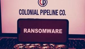 Lee más sobre el artículo EE.UU. recupera Bitcoin pagado a los hackers colonial pipeline