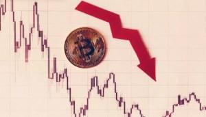 Lee más sobre el artículo Los precios de Bitcoin, Etereum y Dogecoin se desploman de la noche a la mañana