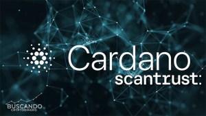 Lee más sobre el artículo La Fundación Cardano presenta el primer despliegue de su solución de cadena de suministro con la empresa suiza Scantrust