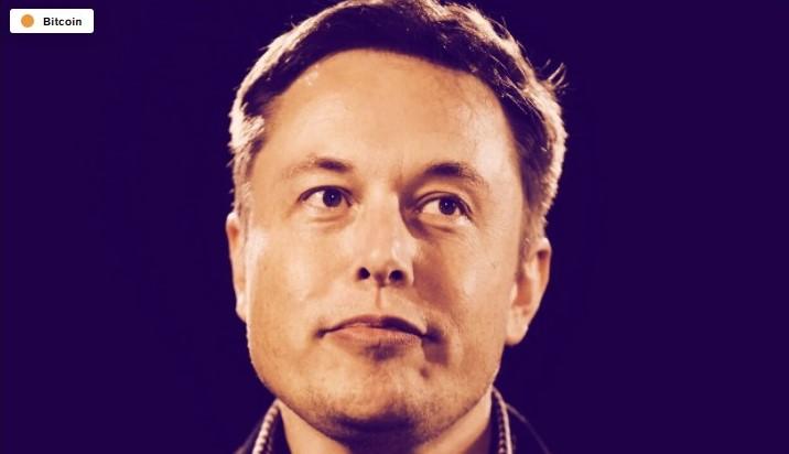En este momento estás viendo Elon Musk no tendrá 'ningún papel' en el Consejo de Minería de Bitcoin