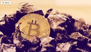 Lee más sobre el artículo Se espera que la provincia de Yunnan en China prohíba la minería de Bitcoin: Informe