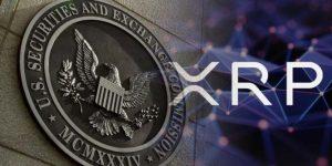 Lee más sobre el artículo Stellar y XRP aumentan un 20% mientras Bitcoin y Ethereum se estancan