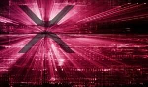 Lee más sobre el artículo Los casos de uso de XRP explotan con la integración criptográfica de DeFi