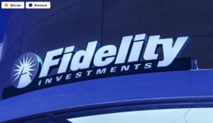 Lee más sobre el artículo Fidelity Digital aumenta el personal criptográfico en un 70% para expandirse más allá de Bitcoin