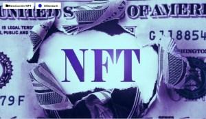 Lee más sobre el artículo Los NFTs son la 'puerta de entrada a Crypto': Binance Executive