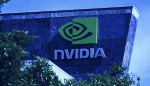 Lee más sobre el artículo CEO de Nvidia: Nos estamos moviendo hacia un metaverso criptográfico